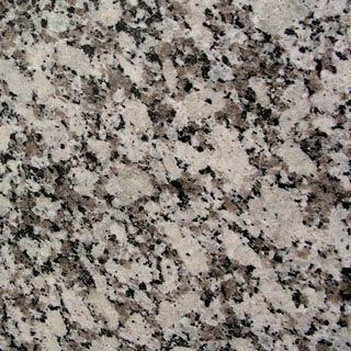 Granito Gran Perla