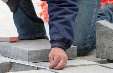 Cómo medir su obra