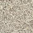 Granito Cizallado