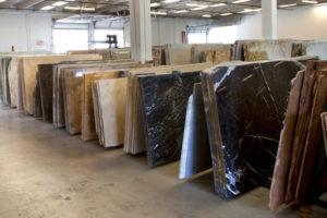 tablas-marmol