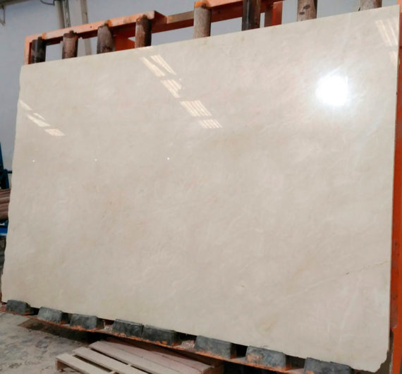 Tablas mármol Crema Marfil